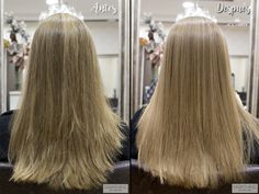 Madrid, Long Hair Styles, Pretty, Blog, Beauty, Dream Hair, Damaged Hair, Hair Straightening