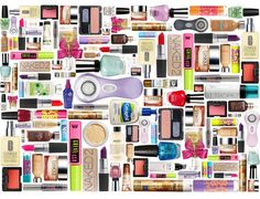 The Best Beauty Products in America: Drugstore & Specialty! Via #glamour