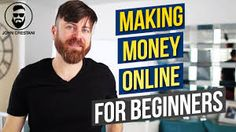 """FREE TRAINING: """"How to Earn a 6-Figure Side-Income Online""""  SIGN UP FOR THE FREE TRAINING"""