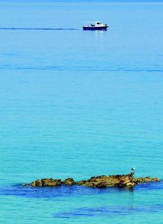 Eastern Aegean islands and Turkish coasts Best Greek Islands, Greece Islands, Beautiful Islands, Beautiful Beaches, Ikaria Greece, Samos, Boat Rental, Greece Travel, Oceans