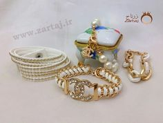 Zartaj collection - zartaj.ir