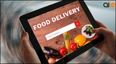 The online ordering systems for restaurants has many advantages over telephone orders. Best Meal Delivery, Delivery Food, Meet Recipe, Chinese Food Delivery, Restaurant Delivery, Online Restaurant, Easy French Recipes, Food Vocabulary, London Eats