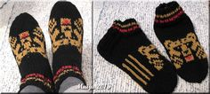 Knitted Gloves, Knitting Socks, Slouchy Hat, Annie Sloan Chalk Paint, Leg Warmers, Mittens, Ravelry, Knit Crochet, Knitting Patterns