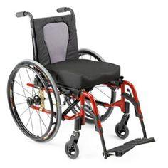 126 best wheelchair walker accessories images walker accessories rh pinterest com