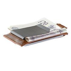 In legno di quercia, acciaio e denaro a portafoglio in ve... https://www.amazon.it/dp/B01F232SW2/ref=cm_sw_r_pi_dp_x_04e7xbEKDR9QZ