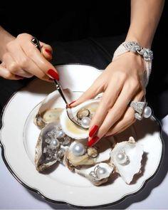 Luxus Accessoires: was trägt die moderne Frau heutzutage?
