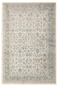 Damini RVD11561 carpet from Turkey