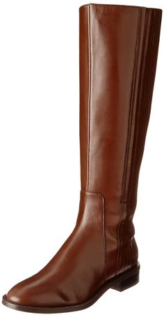Nine West Women's Baille Riding Boot