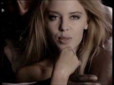 ▶ Better The Devil You Know (The Mad March Hare Mix) - Kylie Minogue -
