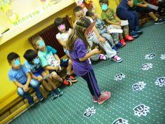 ΟΝΟΜΑ Kindergarten, Names, Wrestling, Blog, Lucha Libre, Kindergartens, Preschool, Pre K, Kindergarten Center Organization