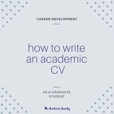 13 Best Professional Cv Writing Service Images Resume Resume Cv Resume Design
