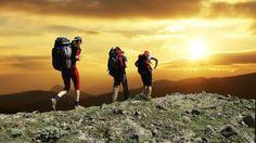 7 Best #Treks in #India | #LikeWike http://likewike.com/7-best-treks-in-india/