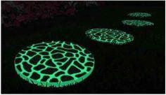 #Diseño #Jardines #Paisajismo #Plantas #Rocas #Potes #Pintura #Pasos #Luminiscentes #Decoracion  #Gardens #Design #Landscaping #Luminescent #Decor #Plants #Rocks #Pots #Paint #Steps