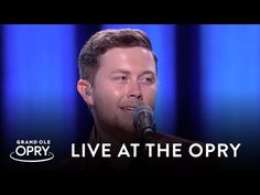 Scotty McCreery Gives Us All The Feels With New Song, 'Five More Minutes' Sounds Like Nashville