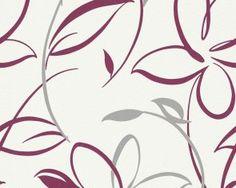 94084-3 tapety na stenu Avenzio 6 940843