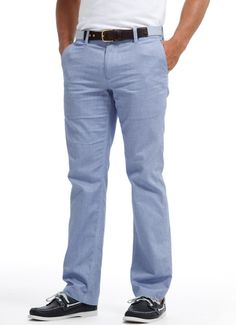 Light blue pants | My style of wardrobe | Pinterest | Pants, Light ...
