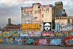1970 graffiti - Cerca con Google