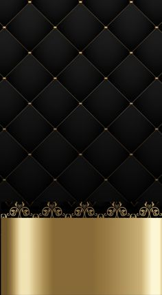 Tardis Doors Iphone 5 Wallpaper