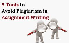 Assignment Writing needs extraordinary efforts in all disciplines. Getting help in assignment writing is the basic need of every student.