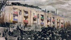 Συλλογή Υπογραφών για τη δημιουργία Μουσείου του Ελληνισμού της Ανατολής στα Προσφυγικά της Αλεξάνδρας