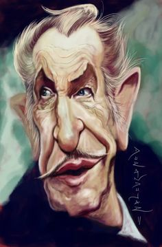 Vincent Price..FOLLOW THIS BOARD FOR GREAT CARICATURES OR ANY OF OUR OTHER CARICATURE BOARDS. WE HAVE A FEW SEPERATED BY THINGS LIKE ACTORS, MUSICIANS, POLITICS. SPORTS AND MORE...CHECK 'EM OUT!! HERE ---->  http://www.pinterest.com