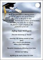 11 best graduation invitation images on pinterest grad parties stylish graduation invitations announcements for med school grads at invitationsbyu filmwisefo