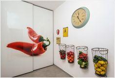 cesta-aramada-parede-frutas-legumes-alimentos.jpg (636×434)