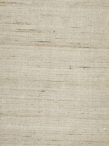 Cognac Fog 2155206 by Fabricut Fabric