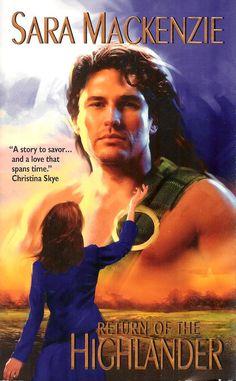 Book #1 Immortal Warriors