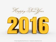New Year Greetings Cards 2016, WallPapers & Images Feliz año nuevo. শুভ নব বর্ষ Happy New Year 2016 Bonne année. نیا سال مبارک ہو Frohes neues Jahr