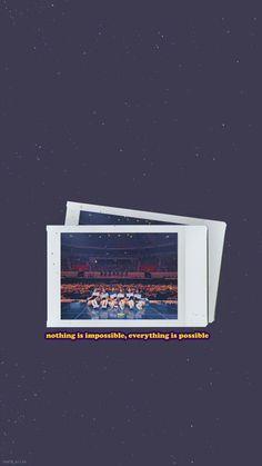 Gfriend Season Of Gfriend Encord wallpaper lockscreen HD Sowon Yerin Eunha SinB Umji Yuju Fondo de pantalla Lock Screen Wallpaper, Wallpaper Lockscreen, G Friend, Cute Cartoon Wallpapers, Kpop Girl Groups, Aesthetic Wallpapers, Overlays, Photography, Wallpapers
