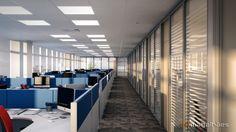 Projeto em 3D. Cliente: PGS. #arquitetura #arquiteturacorporativa #3D