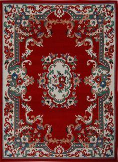 "ORIENTAL BURGUNDY AREA RUG 2 X 3 MAT PERSIAN CARPET 83 -ACTUAL 1' 10"" x 2' 11"" - http://home-garden.goshoppins.com/rugs-carpets/oriental-burgundy-area-rug-2-x-3-mat-persian-carpet-83-actual-1-10-x-2-11/"