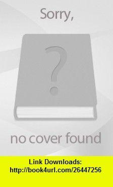 Harvey Keitel Prince of Darkness (9780749917043) Wensley Clarkson , ISBN-10: 0749917040  , ISBN-13: 978-0749917043 ,  , tutorials , pdf , ebook , torrent , downloads , rapidshare , filesonic , hotfile , megaupload , fileserve