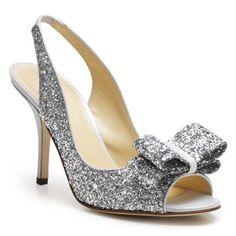 kate spade | charm silver...