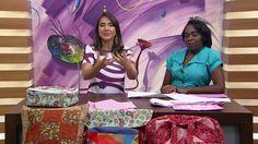 Mulher.com - 06/09/2016 - Organizador de mala - Flavia Cabral  P2