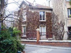 CITE FLORALE 75013 PARIS (3)
