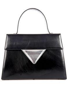 LAURA OLARU - GEANTA OFFICE PIELE NEAGRA EQUAL Kate Spade, Shoulder Bag, Bags, Handbags, Shoulder Bags, Bag, Totes, Hand Bags