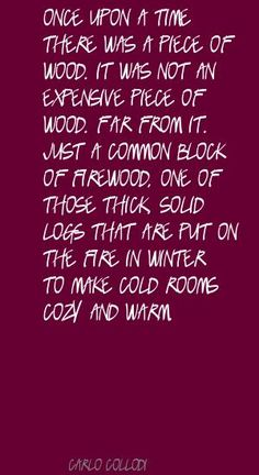 warm cottage sayings -