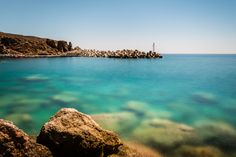 Uncategorized photo by Nick Brokalakis Crete, Nice, Beach, Places, Water, Photos, Photography, Outdoor, Gripe Water