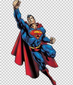 Superman Lex Luthor Batman Comics PNG - batman, batman v superman dawn of justice, comic book, comics, fiction Superman Logo Art, Superman Cakes, Batman Comics, Dc Comics, Batman Batman, Lex Luthor Batman, Comic Books Art, Comic Art, Male Figure Drawing
