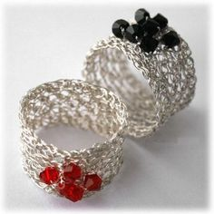 Handmade-Trandy-Jewelry-19.jpg 360×360 pixels