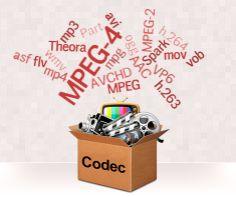 Você sabia? #02  O exibidor de qualquer tipo de programação, dedicado especial para TV e produzido pela Videomart, chamado TVPlay suporta a grande maioria dos formatos, codecs e encapsulamentos profissionais utilizados pela indústria broadcast: MXF, MP4,  MXF,  ASF/WMV, DV,MPEG-PS, MPEG-TS, GXF,FLV, AVI, MKV,  WebM, DVCPRO,  M-JPEG,  MPEG-1,  MPEG-2, MPEG-4, H.264/AVC, VC-1, VP8/VP9, HuffYUV, DNxHD, ProRes  e H.265.  Para suas informações completas, acesse: http://bit.ly/1pWE33g