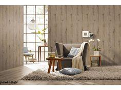 ΤΑΠΕΤΣΑΡΙΕΣ ΤΟΙΧΟΥ | paint4style-shop.gr African Queen, Ornament Tapete, Little Bunny Foo Foo, Queen Ii, Floor Chair, Modern, Accent Chairs, Beige, Inspiration