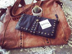 Boho Hippie, Bohemian, Gypsy Style, Hippie Style, Arizona Cactus, Gypsy Life, Pouch, Wallet, Balenciaga City Bag
