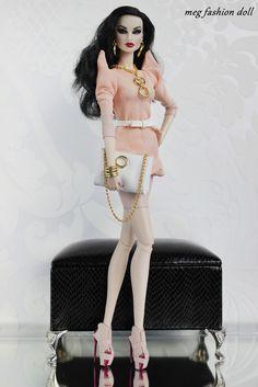 "https://flic.kr/p/nEHkpR | Fashion Royalty, /FR 12'/FR2/ ''POWDER PINK'' | <a href=""http://cgi.ebay.com/ws/eBayISAPI.dll?ViewItem&item=291167772996"" rel=""nofollow"">cgi.ebay.com/ws/eBayISAPI.dll?ViewItem&item=291167772996</a>"