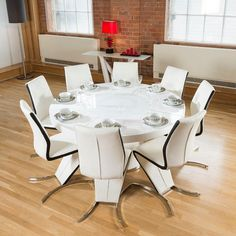 Tablecloth For Round Table That Seats 10