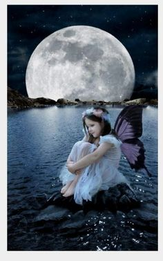 Your angels will lift you when you're feeling low and show you that UP is the only way to go.                                                                   -Mary Jac