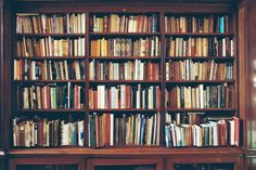 books tumblr - Buscar con Google