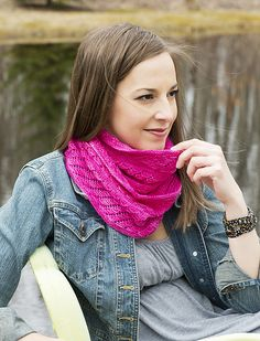 This pattern can also be purchased as part of the Sullivan Family Collection (6 patterns for $18.00).